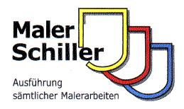Maler Rosenheim maler schiller rosenheim malermeisterbetrieb stephanskirchen